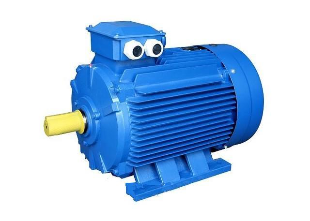 Электродвигатель купить