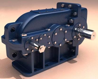 Редукторы в наличие Екатеринбург цены червячные цилиндрические мотор редукторы