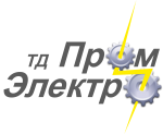 "ТД ""ПромЭлектро"""